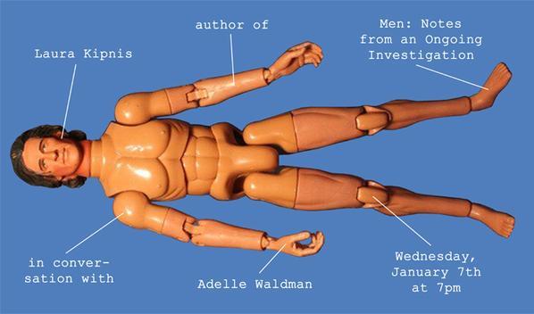 men doll image